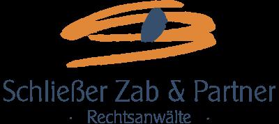 Logo SZuP – Anwälte für Familienrecht, Immobilien und Arbeitsrecht